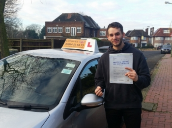 I have just found out that learning to drive can be fun challenging and very rewarding So choosing the best driving school is important In Empower Driving School Kal brought both patience and professionalism to our driving sessions Highly recommended